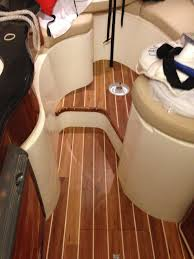 Nautolex Vinyl Marine Flooring amtico boat flooring flooring designs