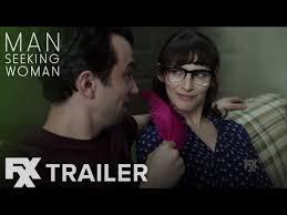 Seeking Preview Seeking Trailer Clip And