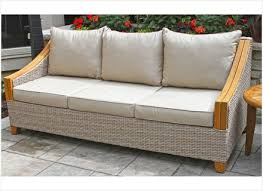 rattan sleeper sofa wicker sleeper sofa unique wicker futon sofa bed white wicker