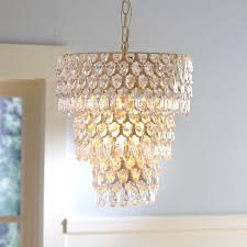Chandelier Light For Girls Room Chandeliers For Girls Room With Little Lamp World And 5 On