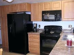 Mobile Home Kitchen Cabinets Discount Kitchen Cabinets For Mobile Homes Hbe Trailer Home Cabinet