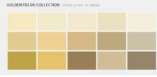 2013 paint color trends u2013 what colors can home stagers utilize