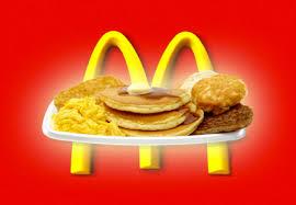 breakfast mcdonald u0027s wiki fandom powered by wikia