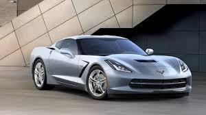 houston corvette 2017 chevrolet corvette blade silver metallic for sale in