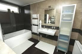 luxurious bathroom ideas small luxury bathroom designsfor more home decorating designing