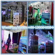 wedding backdrop stand rental rk party backdrop stands rental in usa indian wedding decorations