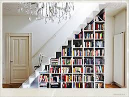 100 best bookcases and such images on pinterest books