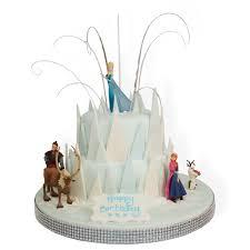 frozen cake birthday cakes cake store