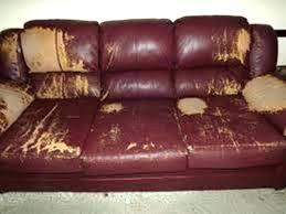 Elite Leather Sofa Reviews Leather Sofa Company Wojcicki Me
