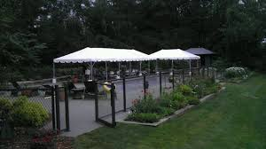 tent rental michigan tent rentals lansing mi party and event rentals in arbor