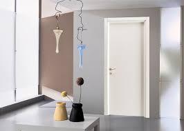 porte interni bianche porte da interno idee e consigli porte per interni