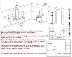 Free Kitchen Design Tools by Kitchen Cabinet Layout Designer U2013 Colorviewfinder Co