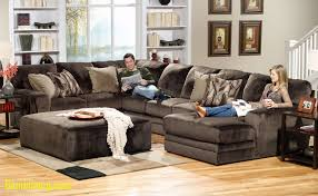 sectional sofa living room ideas living room living room sectional ideas unique glamorous grey
