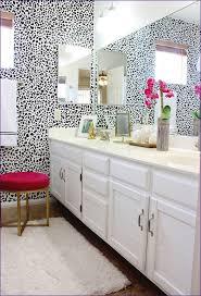 bathroom modern black bathroom houzz bathrooms black and white