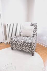 bedroom cool small chair for bedroom remodel interior planning