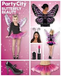 Couture Halloween Costumes 112 Mix Match Costumes Images Costume