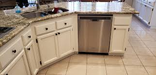 kitchen cabinet refinishing contractors cabinet painting services in corona ca certapro painters