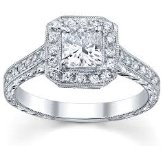 what is an engagement ring debebians jewelry what is your engagement ring style