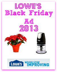 black friday electric range lowe u0027s black friday deals 2013 duraflame electric stove 30 off
