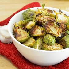 ina garten brussel sprouts pancetta garlic balsamic roasted brussel sprouts recipe roasted