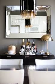 Dining Room Bar Table 102 Best Home Images On Pinterest Live Architecture And Dining Room