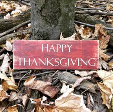 happy thanksgiving in espanol happythanksgiving twitter search