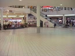 Knox City Shopping Centre Floor Plan Market Square Shopping Centre