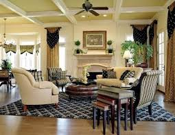 Good Looking Door Casing Mode Minneapolis Victorian Living Room Decorating Ideas With Coffered - 140 best interior design ideas living room images on pinterest