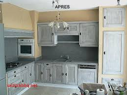 cuisine ambiance bistrot cuisine ambiance bistrot tapis de cuisine beige motif
