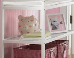 Graco Change Table Shelf Graco Crib With Changing Table Creative Ideas