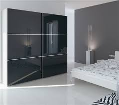 Interior Glass Sliding Doors Interior Glass Sliding Door U2014 Smith Design Beautify Your Home
