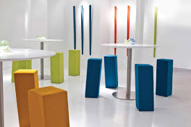 Contemporary Office Contemporary Office Design U2013 Modern Office Furniture
