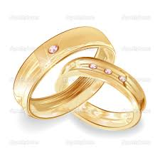 images of gold wedding rings gold wedding ring pictures trends for gold jewellery wedding ring