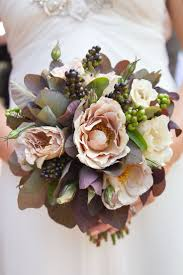 wedding flowers m s 95 best i do flowers images on flowers marriage and
