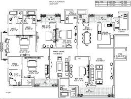 one story home plans exciting 5 bedroom one story house plans contemporary best