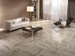 flooring tiles hum ideas