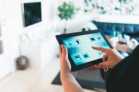 new smart home technology smart home technology baloisedirect ch blog
