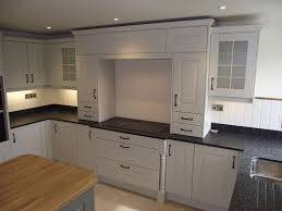 Kitchen Cabinets Prices Online Kitchen Cabinets New Recommendations Kitchen Cabinets Cheap