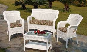 Patio Chairs With Ottoman Ideas Patio Chair With Hidden Ottoman Myhappyhub Chair Design