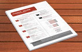 sample journalist resume simple resume template journalist resume mycvfactory check out the cv in video