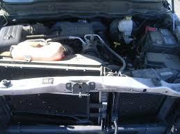 2004 dodge ram 1500 5 7 hemi transmission 2004 dodge ram 1500 cab 5 7l hemi used dodge ram truck
