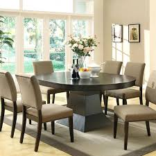 oval table and chairs white oval dining table and chairs oval kitchen table with butterfly