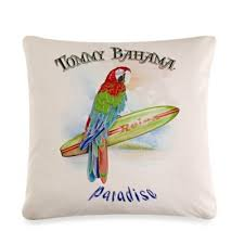 buy tommy bahama home decor from bed bath u0026 beyond