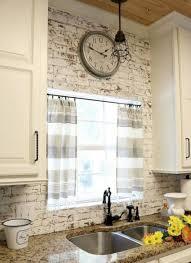 A Frame Kitchen Ideas Kitchen Wall Shelf Ideas Kitchen Wall Decor Ideas Diy Kitchen Wall