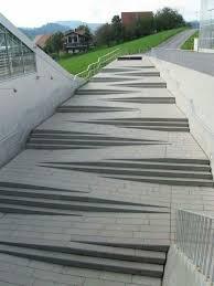 best 25 ramp design ideas on pinterest ramps image public