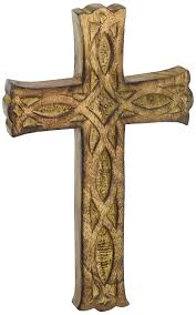 shop amazon com wall crosses