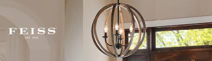 foyer lighting open frame foyer lanterns lighting fixtures items 60 to