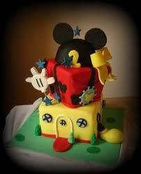 mickey mouse birthday cake mickey u0026 minnie birthday ideas u003c3