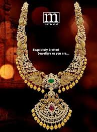 303 best indian jewelry images on india jewelry