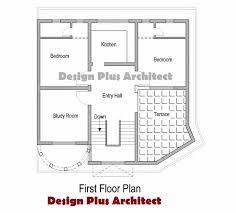 corner house plans marla corner house plan design tariq garden lahore home plans